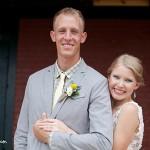 Kylene Lynn Wedding