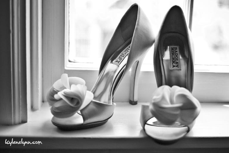 Copyright Kylene Lynn Photography