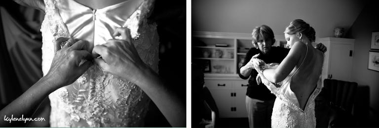 Kylene Lynn Photography