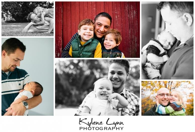 View More: http://kylenelynn.pass.us/ricordsfamily
