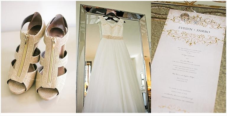 Syracuse NY  Wedding Photography