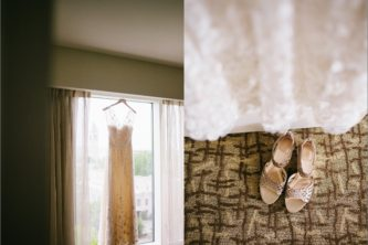 Cornell Wedding Photography