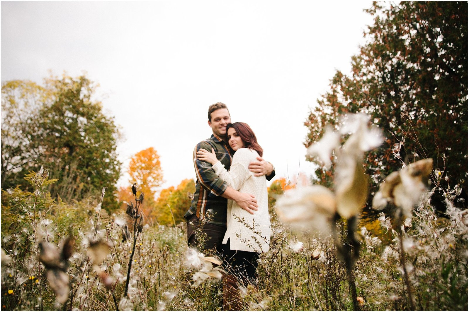 Syracuse Wedding Photography Kylene Lynn