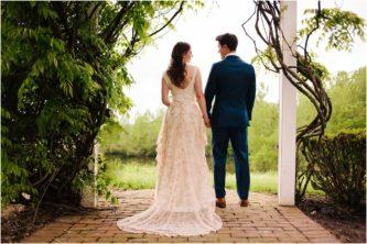 Cazenovia Wedding Photography