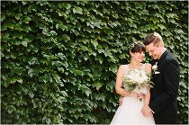 Utica Wedding Photography Kylene Lynn