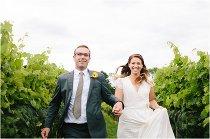 Syracuse Wedding Photography Cazenovia Wedding Photographer