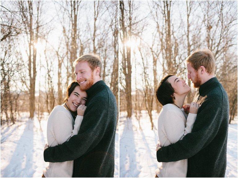 Wedding photography Syracuse NY
