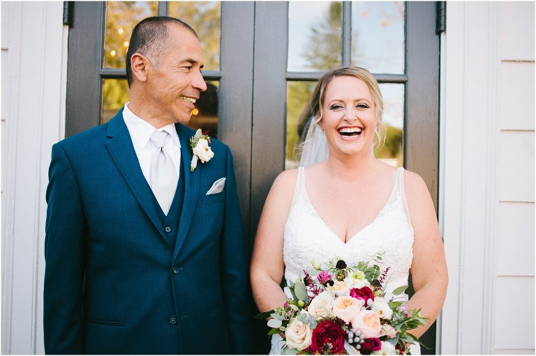 Colegate Inn Wedding Photography