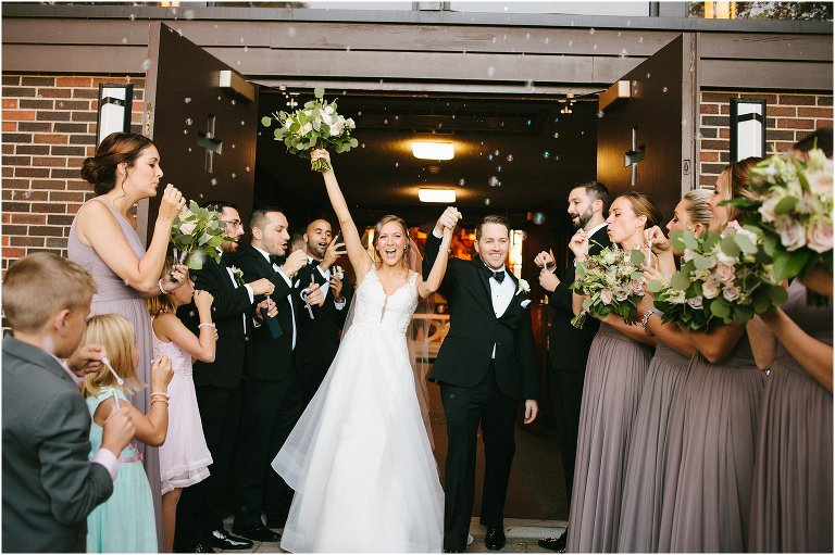 Kylene Lynn Wedding Photography