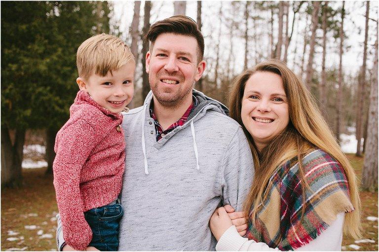 Syracuse Family Photography Kylene Lynn