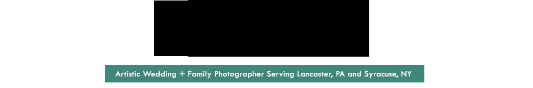 Kylene Lynn Photography logo